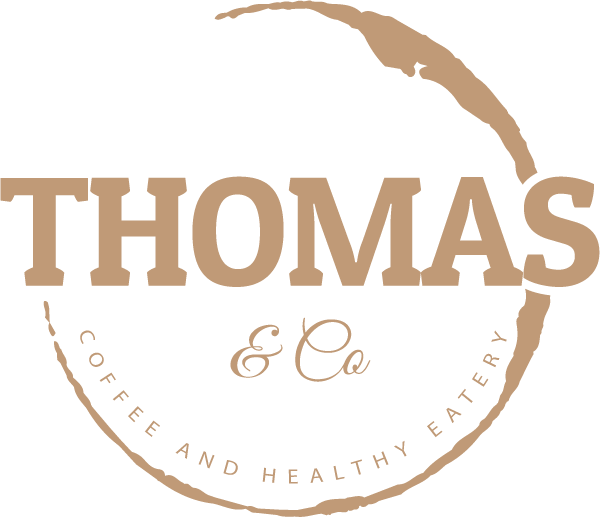 Thomas & Co - Galway